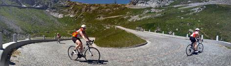 Gotthard 040