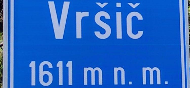 Vrsic 046