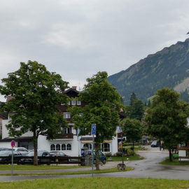 Oberjochpass 050